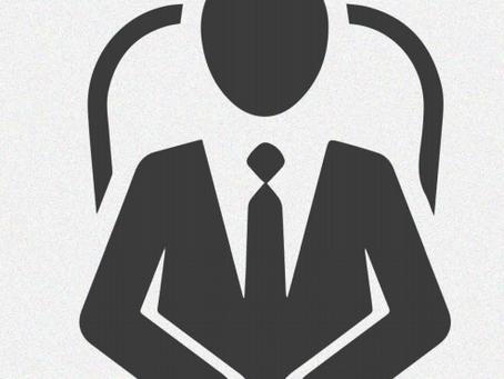 → Conhecimento do CEO