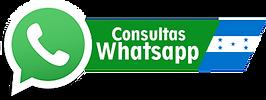 consultas whatsapp.png