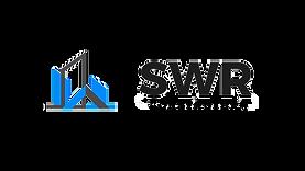 logo swr construtora.png