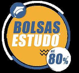bolsa de estudo 80%.png