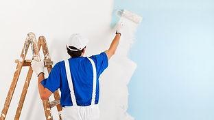 pintando apartamento.jpg
