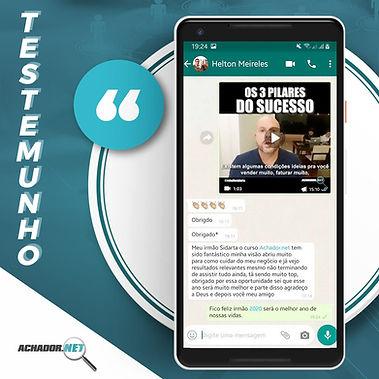 WhatsApp Image 2020-02-28 at 16.46.33 (1