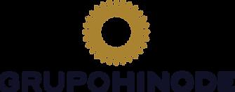 logo_hinode.png