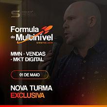Formula do MMN 1/05.jpeg