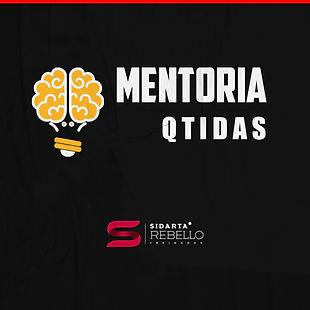 mentoria QTIDAS.jpg