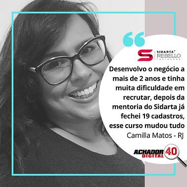 Cópia_de_Cópia_de_Mensagem_Cinza_e_A