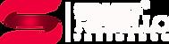 logo_sidarta_cópia.png