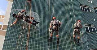 alpinismo industrial.jpg