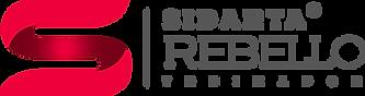 logo sidarta.png