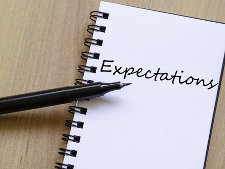 Are You Setting Clear Expectations?