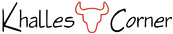 Khallescorner_logo1.png