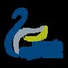 BvG_logo.png