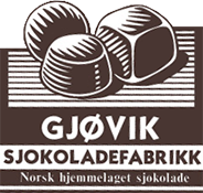 sjokolkade.png