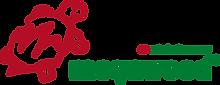 megawood_Logo_2016_Quer_rgb.png