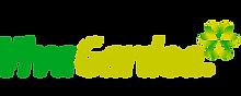 logo_0001_vivagardea.png