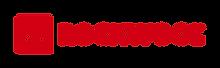 ROCKWOOL-Logo.png
