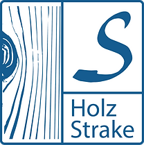 Holzhandlung, Bauelemente, Mönninghausen, holz-strake, Geseke