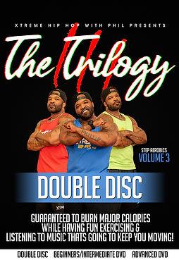 trilogy dvd double disc.jpg