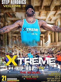 xtreme hip hop sequel.png