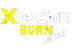 xtreme burn transparent logo.png