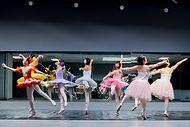 Ako_ballet_show-94.jpg