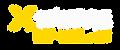 xtreme hip hop logo.png