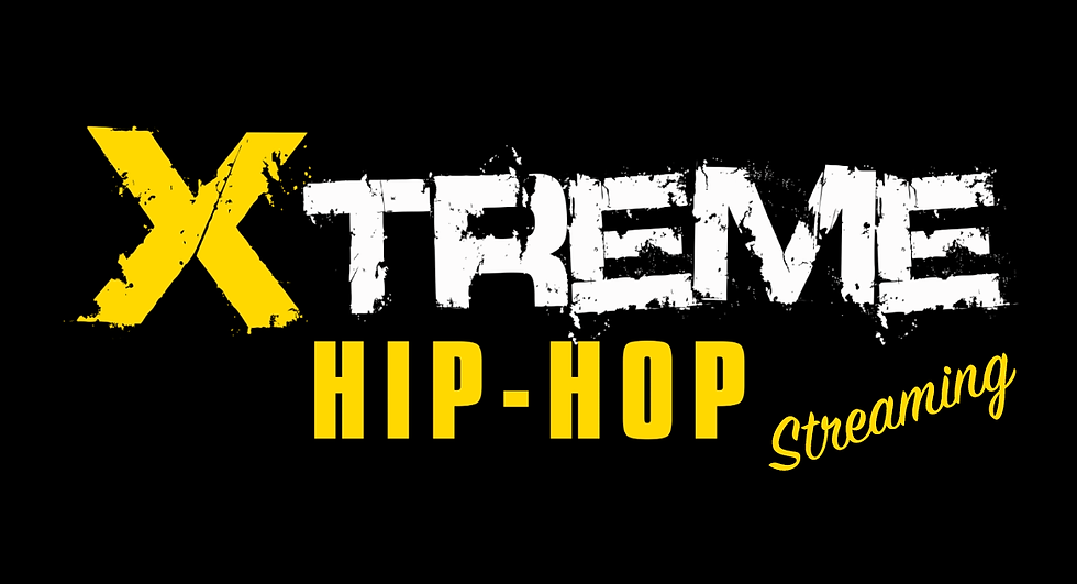 Xtreme first logo black background (1).p