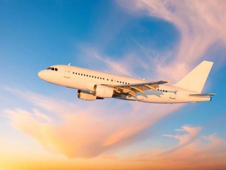 IATA espera lanzar el TRAVEL PASS digital Covid en unas semanas