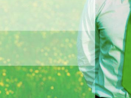 7 Buenas prácticas para eventos sostenibles