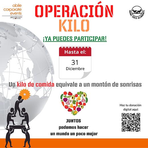 OPERACIÓN-3.png