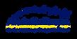 asociacion europea.png