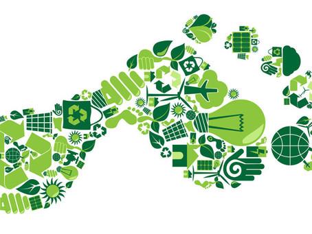 Crece la concienciación sobre la Huella de Carbono