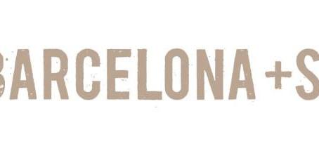 Ya somos miembros de Barcelona + Sostenible
