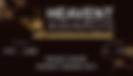 bann-awards-2048x1169-Bronze[1].png