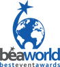 logo_beaworld-besteventaward_ver-269x300