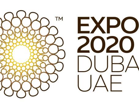 Expo 2020 Dubái: el espectáculo más grande del mundo