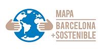 Barcelona + sostenible.png