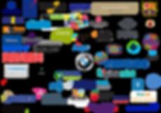 Collage logos clientes_sin fondo 0402201