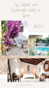 Top Stylish and Sustainable Hotels in Spain