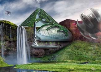La personalización y la sostenibilidad, el futuro de los hoteles
