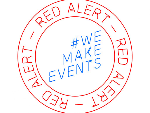 Red Alert Events