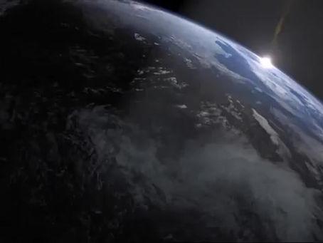 Celebremos el Día de la Tierra