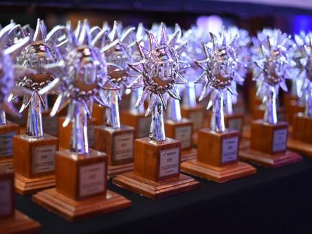 Finalistas Premios FIP