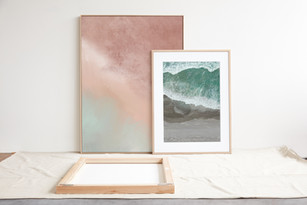 2020_08_27_artlaunch_framedcanvas_frames