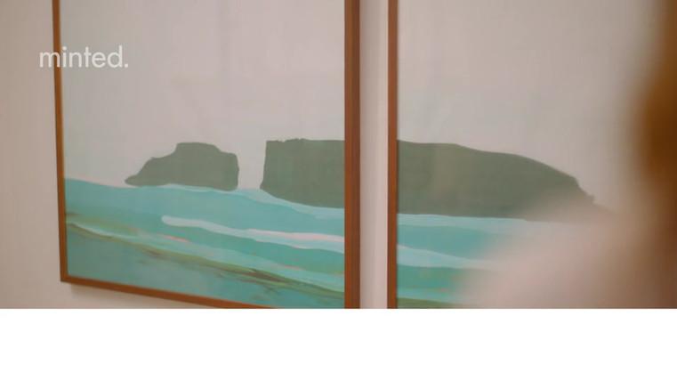 Art Ad 15 sec V5 Color Graded V1.mp4