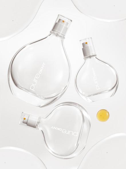 _Shot_01_100_bottles.jpg