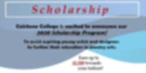 scholarship program 2020 image.JPG