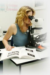 jeweler_microscope.jpg