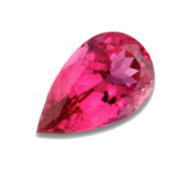 ruby_icon.png