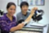 student_microscope.jpg